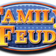 POSTPONED - Family Feud - Black History Month