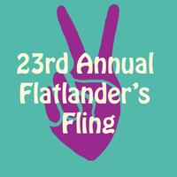 Flatlanders Fling