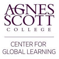 The Center for Global Learning