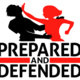 R.A.D. SYSTEMS OF SELF DEFENSE - Class 1