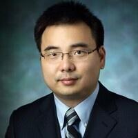 Chen Hu, Ph.D.