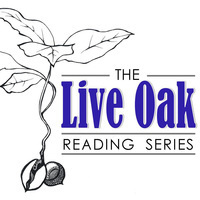 Live Oak Reading Series