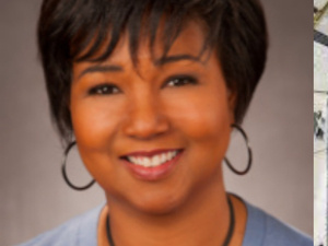 Brown Lecture Series: Dr. Mae Jemison