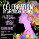 Mannes Sounds Festival 2020: A Celebration of American Women
