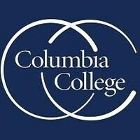 Columbia College at Northwest