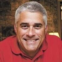 Terry Talks w/ Scott Colosi | Texas Roadhouse