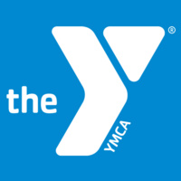 YMCA BCC OPEN HOUSE