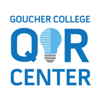 QR Center Drop-in Tutoring
