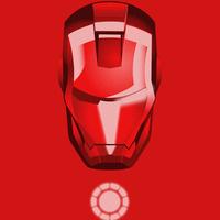 Marvel Cinematic Universe Trivia Night