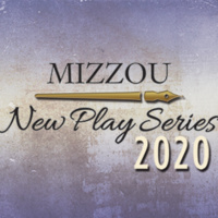 Mizzou New Play Series