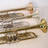 2020 UAB Trumpet Symposium