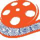 College Student Films: 4th Annual Ogeechee International History Film Festival