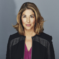Naomi Klein: The Case for a Green New Deal