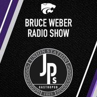 Bruce Weber Radio Show