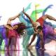 UO Dance in Concert