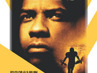Black History Month Movie and Discussion