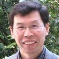 Gang Li, Ph.D.