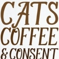 Coffee & Consent