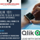 SBI Presents: Qlik 101
