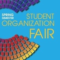 Electronic Game Developers Society- Spring Student Organization Fair