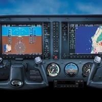 Aviation Club Bi-Weekly Meeting