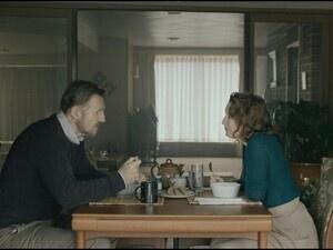HAMPTONSFILM PRESENTS NOW SHOWING Ordinary Love