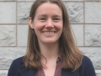 Emily Davidson, Harvard University
