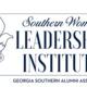Southern Women Leadership Institute