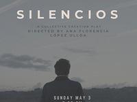 CANCELLED: Entre Silencios
