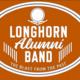 Longhorn Alumni Band Logo