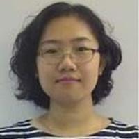 Simple Person's Applied Math Seminar (SPAMS)