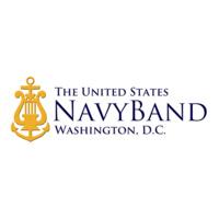 U.S. Navy Band in Concert