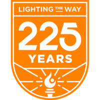 225th Celebration: Service Projects