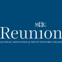 MHC Reunion