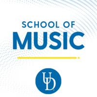 Music of Ofer Ben-Amots and Jennifer Margaret Barker