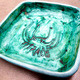 Ceramics: Home Accessories Edition