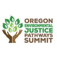 POSTPONED: Environmental Justice Pathways Summit
