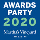 2020 Best of the Vineyard Party