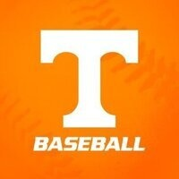 Tennessee vs. Western Illinois - Baseball