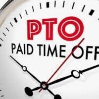 REMOTE DELIVERY:  Postdoctoral Scholar Employees Paid Time Off (COAL02-0002)