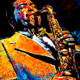Fly Higher: Charlie Parker @ 100 featuring Rudresh Mahanthappa and Terri Lyne Carrington