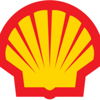 CANCELLED-Shell Professional Etiquette Dinner