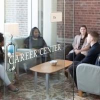 Career Center Recruiter Series: Pfizer