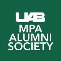 MPA Alumni & Awards Luncheon