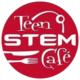 Teen STEM Café: Ocean Alert!