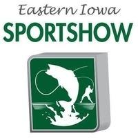 Eastern Iowa Sportshow - CANCELLED