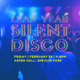 Leap Year Silent Disco