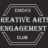Creative Arts Engagement Meeting