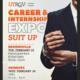 Spring Career & Internship Expo (Edinburg Campus)