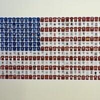 Exhibition: Gun Culture
